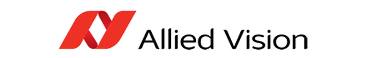 Allied vision newsite logo